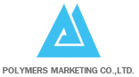 Polymers Marketing